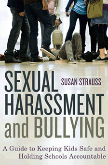 sexual-harassment-bullying
